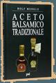 Balsamico Buch